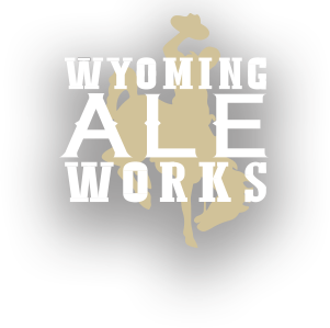 Wyoming Ale Works Logo