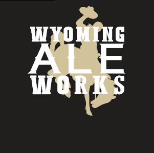 Wyoming Ale Works Logo